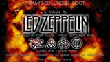 Trampled Under Foot: A Tribute To Led Zeppelin