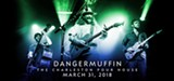 Dangermuffin w/ Songs From the Road Band