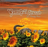 "Gaslight Street with Sunflowers and Sin plus the Mother Truckin' Horns ""You Already Know"""