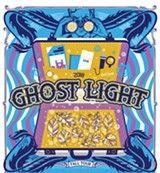 An Evening with Ghost Light